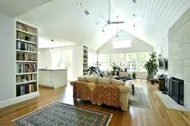 Vaulted Ceiling Kitchen Lighting Vaulted Ceiling Kitchen Vaulted Ceiling Lighting Ideas Vaulted