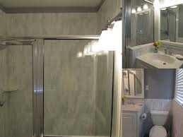 Luxury Small Bathroom Ideas Update Small Bathroom Layout Small Bathroom Bathroom Design Ideas