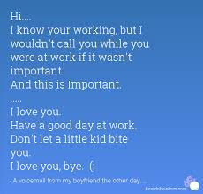 a day at work quotes