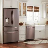 home depot kitchen cabinets consultation kitchen cabinet installation at the home depot