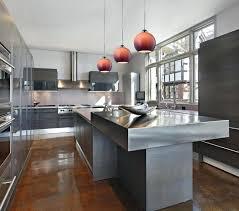 kitchen island pendant lighting fixtures modern kitchen lighting island image of modern kitchen island