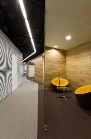yandex u0027 internet company office in yekaterinburg russia by