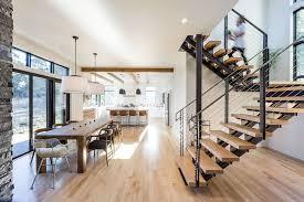 urban home design jordan iverson signature homes