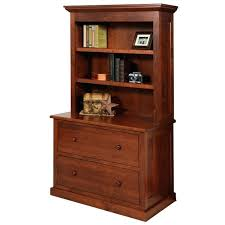 lateral file cabinet with hutch lateral file cabinet wood wood lateral file cabinet wooden lateral
