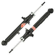 lexus accessories online lexus gs350 shock and strut set parts view online part sale