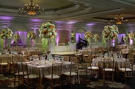 Home Interior Parties Room New Party Rooms In Dc Decorating Ideas Fantastical In Party