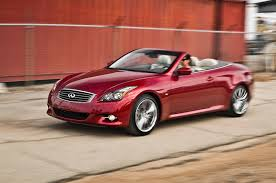 lexus is 250 convertible for sale south africa beyond infiniti the big picture motor trend