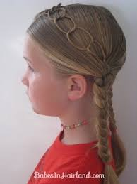 simple hairstyle picss of boys 37 creative hairstyle ideas for little girls