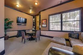 Home Interior Design Photo Gallery Photos And Video Of Stonebriar Of Frisco Apartments In Frisco Tx