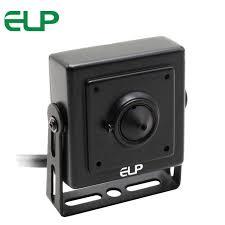 interior home surveillance cameras best 25 cctv for home ideas on security