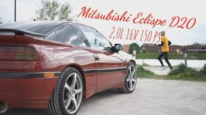 mitsubishi eclipse jdm 1992 mitsubishi eclipse 1g d20 2 0l 150 ps car