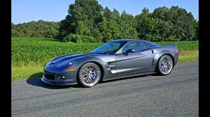 zr1 corvette quarter mile stock corvette zr1 quarter mile drag pass