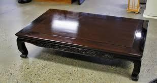 Japanese Desk Japanese Antique Vintage U0026 Contemporary Tables U0026 Desks