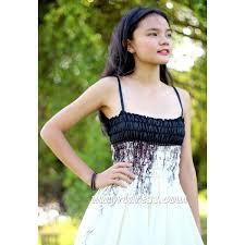 women dress prom maxi dress dress plus size dress wedding guest
