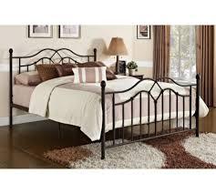Ebay Twin Beds Bedroom Interesting Furniture Twin Headboard For Big Bedroom