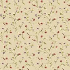 wallpaper wallpaper style grasscloth u0026 natural wallpaper style