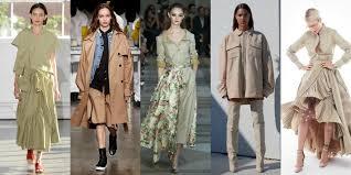new year new trends u2013 roro k designs