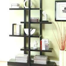 Next Bathroom Shelves Book Bathroom Shelves Nobailout Org