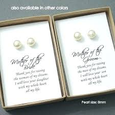 wedding invitations for friends personal wedding invitation messages for friends in marathi
