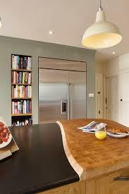 revetement meuble cuisine revetement mural cuisine adhesif rclousa com