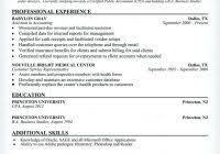 resume format for accountant accountant resume accountant resume
