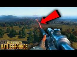 pubg youtube funny download youtube mp3 best of pubg girls kills fails funny
