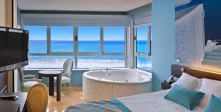 hotel de luxe avec dans la chambre superbe chambre avec privatif alsace 2 davaus hotel