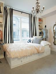 Urban Decorating Ideas Urban Outfitters Bedroom Ideas And Photos Houzz