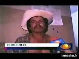 El Ferras Meme - ni mergas guy qué pasó muchacho video gallery sorted by views