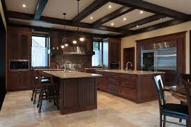 How To Choose Under Cabinet Lighting Kitchen by Picking The Right Cabinetry For Your Dream Kitchen Pine Creek Homes