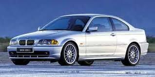 2001 bmw 330ci convertible specs 2001 bmw 330ci getbmwparts com