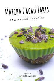 best 25 raw vegan meal plan ideas on pinterest vegan weekly