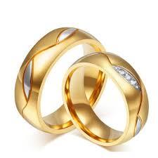 matching wedding rings wedding rings jared wedding rings mens wedding bands white gold