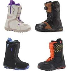womens boots best the best s snowboard boots snowboarding profiles