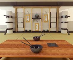 is livingroom one word cool 20 japanese home decor living room ideas to try only one