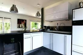 cuisine moderne et noir cuisine moderne design cuisine moderne et design cuisine moderne
