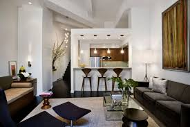 Vintage Home Decor Blogs Spectacular Modern Vintage Living Room Ideas Interior Interior