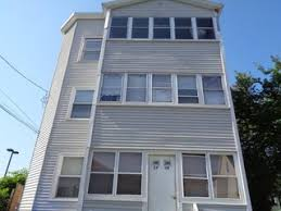 3 Bedroom Apartments For Rent In Springfield Ma 41 Indian Leap St Springfield Ma 01151 3 Bedroom Apartment For