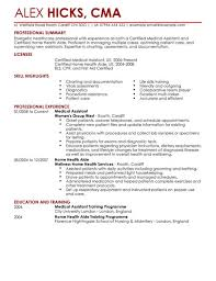 certified home health aide resume sample write conclusion research paper example short essay on summer