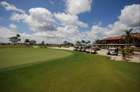 homes for sale in pga national