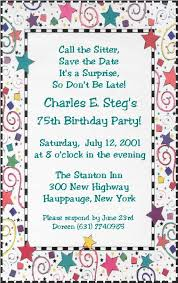 30th birthday party invitation wording mickey mouse invitations