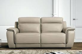 salon canapé fauteuil salon canape fauteuil faenza salon canape fauteuil relax mecanique
