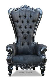 royal blue dining chairs militariart com