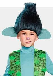 boy costumes boys costumes at low wholesale prices