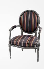 Armchair Design Roche Bobois Florian Louis Xvi Convertible Armchair Design