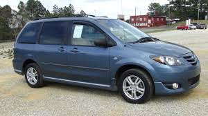 100 reviews 2006 mazda mpv specs on margojoyo com