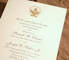 boutique inauguration invitation the world u0027s best photos of inauguration and invitation flickr