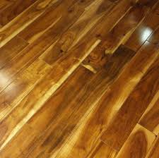 Zep Hardwood And Laminate Floor Cleaner Reviews Vancouver Hardwood Flooring Akioz Com Titandish Decoration