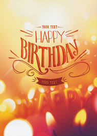 happy birthday greetings cards sms wishes poetry birthday