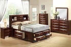 global furniture linda m bgroup m linda mahogany bedroom set